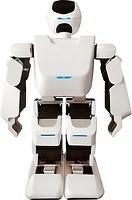 Фото Leju Robot Aelos Pro Version (AL-PRO-E1E)