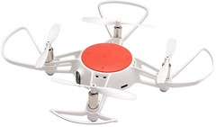 Фото Xiaomi Mitu Mini RC Drone