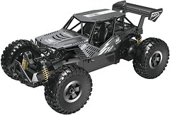 Фото Sulong Toys Off-Road Crawler Speed King 1:14 (SL-153MB)