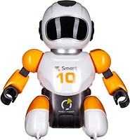 Фото Same Toy Робот Футболист (3066-Cut)