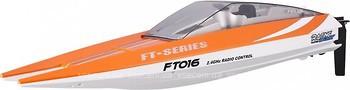 Fei Lun <b>High Speed Boat</b> (FT016). Купить в Киеве, в Украине ...