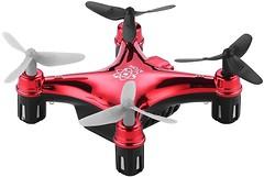 Фото Propel Atom 1.0 Micro Drone