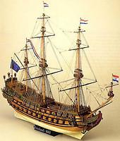 Mamoli Friesland (MAMV24)