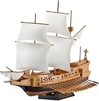 Revell Spanish Galleon (RV05899)