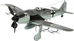 Фото Revell Focke Wulf Fw 190A-8/R-11 (RV04165)