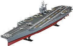 Revell U.S.S. Nimitz CVN-68 (RV05130)