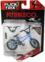 Flick Trix BMX (12000-6014310(M22)-FT)