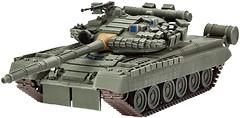 Revell T-80BV (RV03106)