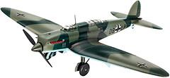 Фото Revell Heinkel He70 F-2 (RV03962)