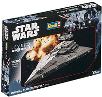 Revell Imperial Star Destroyer (RV03609)