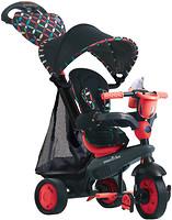 Фото Smart Trike 1595200 Boutique