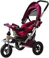 Baby Trike CT-22