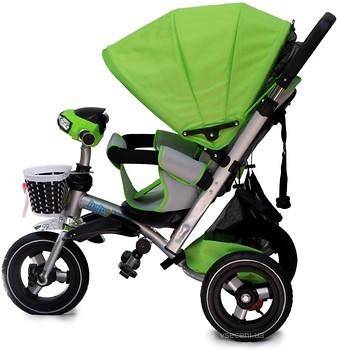 Фото Baby Trike CT-90