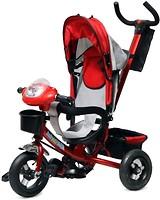 Фото Baby Trike CT-60