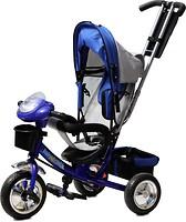Baby Trike CT-59