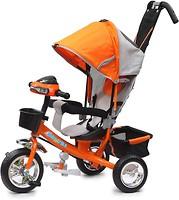 Baby Trike CT-59-2