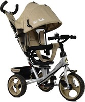 Best Trike 5700