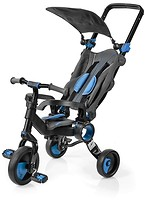 Фото Galileo Strollcycle G-1002