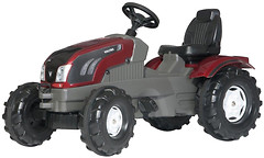 Фото Rolly toys FarmTrac Valtra (601233)
