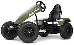 Фото Berg Jeep Revolution BRF-3