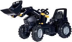 Rolly toys FarmTrac Deutz Agrotron TTV Warrior (710348)