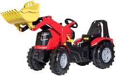Фото Rolly toys X-track Premium (651009)