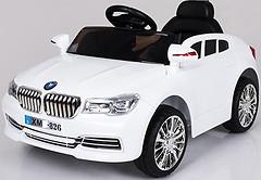 Tilly BMW (XM-826)