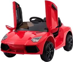 Фото Kidsauto Lamborghini Style (BBH-1188)