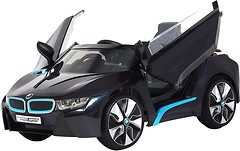 Фото Rollplay BMW i8 Spyder 12V RC (32242)