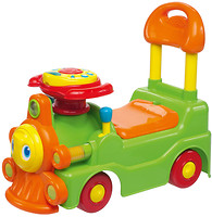 Chicco Loco Train (05480.00)