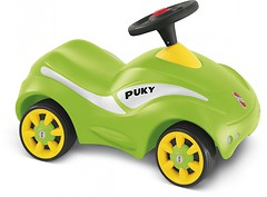 Puky Racer