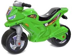 Orion Мотоцикл (501)