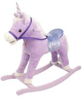 Jolly Ride Пони - качалка (JR616)
