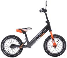 Azimut Беговел Balance Bike Air 12
