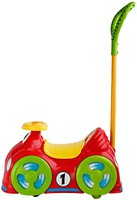 Chicco Ride-On (07347.00)
