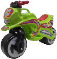 Kinderway Мотоцикл (11-006)