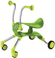 Smart-Trike Springo