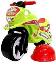 Kinderway Мотоцикл (11-007)