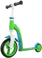 Scoot&Ride Highwaybaby