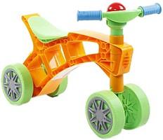 ТехноК Ролоцикл (3824)