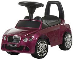 Bambi Каталка-толокар Bentley (Z 326S-8)
