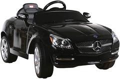 Arti Автомобиль Mercedes SLK (184)