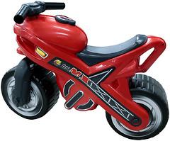 Полесье Каталка-мотоцикл МХ (46512)