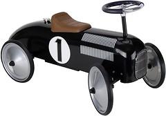 Goki Ретро автомобиль (14164)