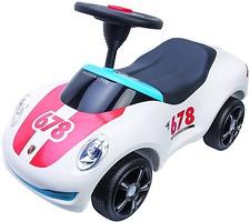 Фото Big Premium Porsche (56348)