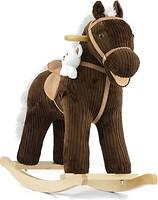 Milly Mally Pony Bruno