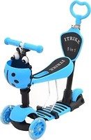 I-trike JR 3-026