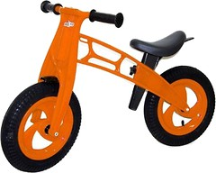 Kinderway Cross Bike (11-018)