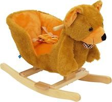 Baby Mix Медведь (GW1001)