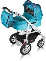 Фото Baby Design Espiro Atlantic 2011